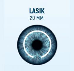 LASIK (ЛАСИК)